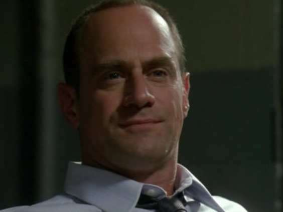 File:Stabler Trials.jpg