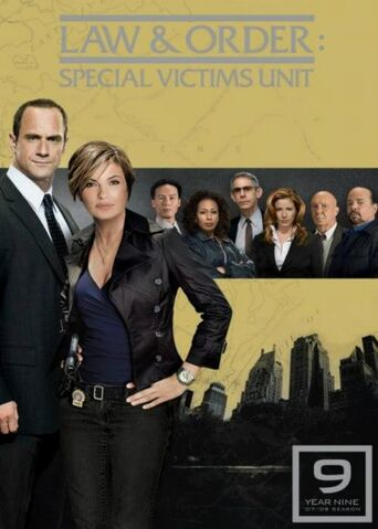 File:Law & Order Special Victims Unit (Season 9) (2007-2008).jpg