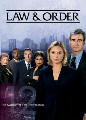 File:Law & Order (Season 12) (2001-2002).jpg