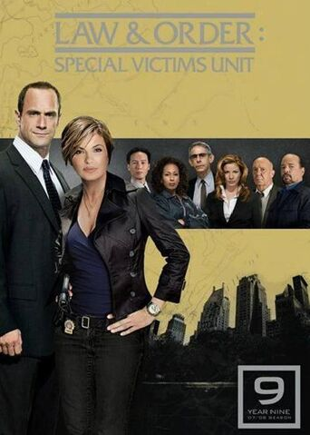 File:Law & Order Special Victims Unit - S9.jpg