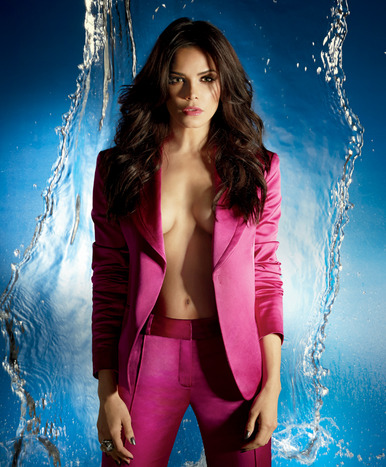 File:Slideshow feature Jenna-Dewan-Tatum-6.jpg