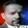 File:Johnson.png