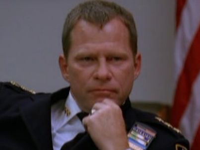 File:Chief of Detectives Bradshaw.jpg