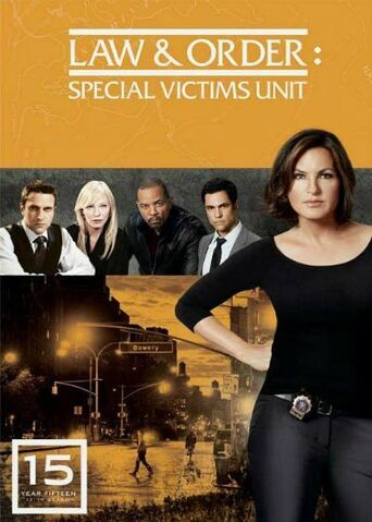 File:Law & Order Special Victims Unit - S15.jpg