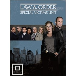 File:Law & Order 2 Special Victims Unit 8.jpg