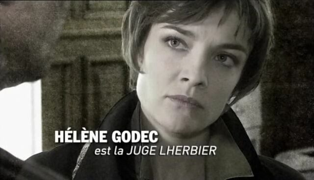 File:Hélène Godec.jpg