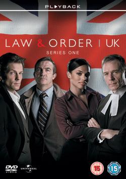 File:Law & Order 5 UK 1.jpg
