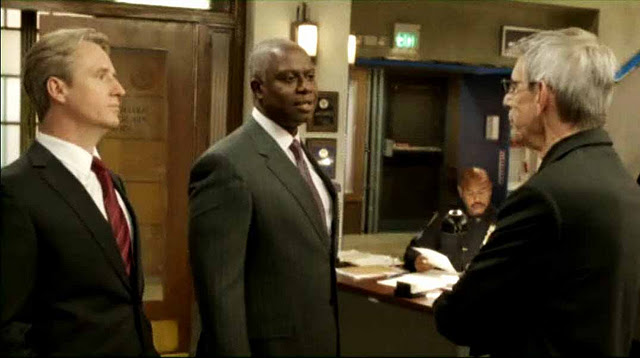 File:Law & order SVU True Believers linus roache andre braugher richard belzer.jpg