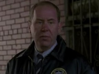 File:Assistant M.E. Brody Slaughter.jpg