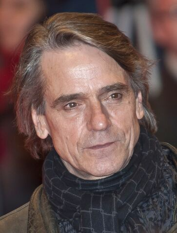 File:Jeremy Irons face.jpg