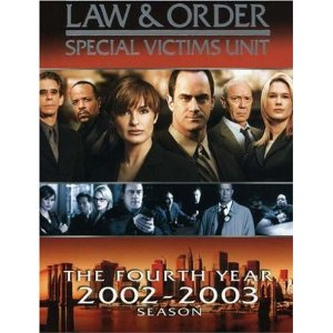 File:Law & Order 2 Special Victims Unit 4.jpg