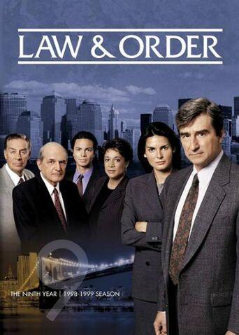 File:Law & Order (Season 9) (1998-1999).jpg