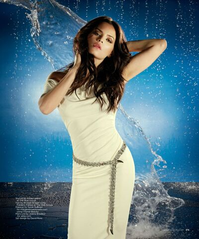 File:Jenna-dewan-in-ocean-drive-magazine-january-2014-issue 5.jpg