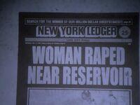 New York Ledger Monster2
