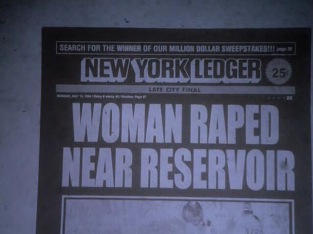 File:New York Ledger Monster2.jpg