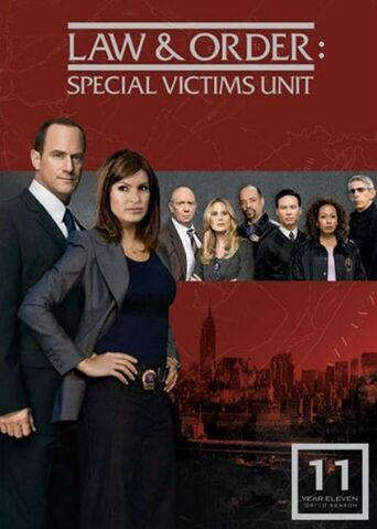 File:Law & Order Special Victims Unit - S11.jpg