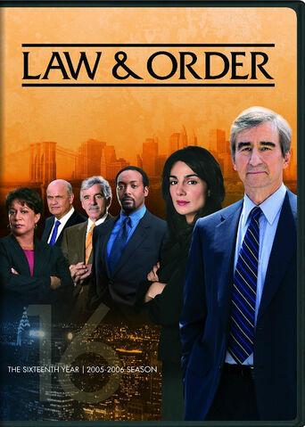 File:Law & Order S16.jpg