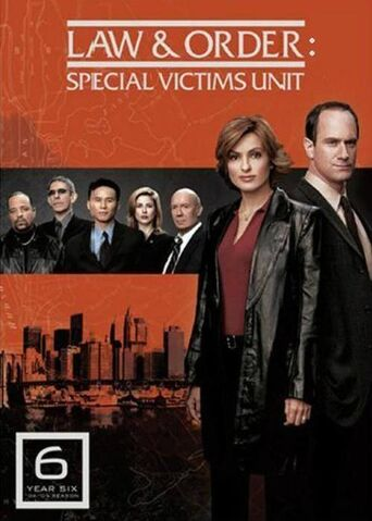 File:Law & Order Special Victims Unit - S6.jpg