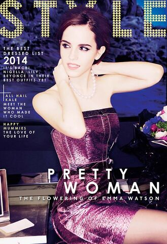 File:Emma-watson-sunday-times-style-cover.jpg