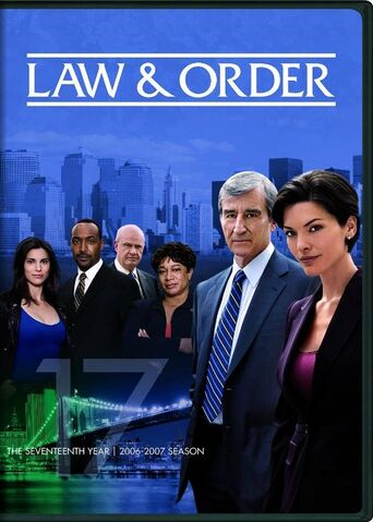 File:Law & Order – The Seventeenth Year (2006-2007).jpg