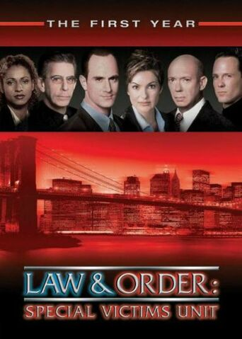 File:Law & Order Special Victims Unit (Season 1) (1999-2000).jpg