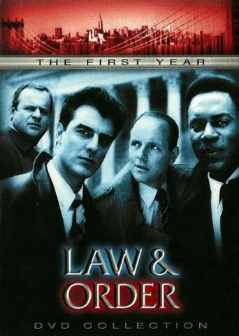 File:Law & Order – The First Year (1990-1991).jpg