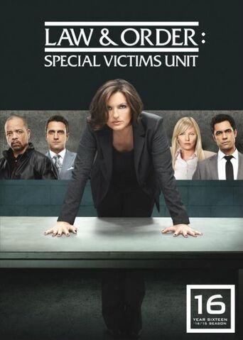 File:Law & Order Special Victims Unit (Season 16).jpg