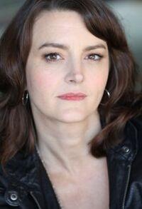 Jenny Maguire
