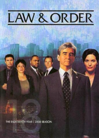 File:Law & Order (Season 18) (2008).jpg
