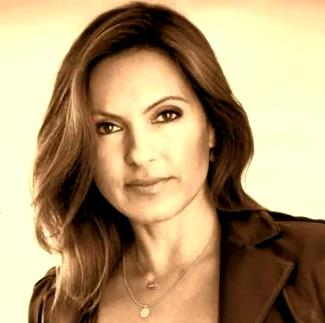 File:Hargitay icon.jpg