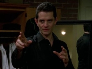 james frain tumblrjames frain gotham, james frain tumblr, james frain white queen, james frain theo galavan, james frain csi, james frain star trek, james frain instagram, james frain, james frain imdb, james frain true blood, james frain true detective, james frain wife, james frain twitter, james frain interview, james frain where the heart is, james frain filmography, james frain elizabeth, james frain tron, james frain facebook, james frain actor