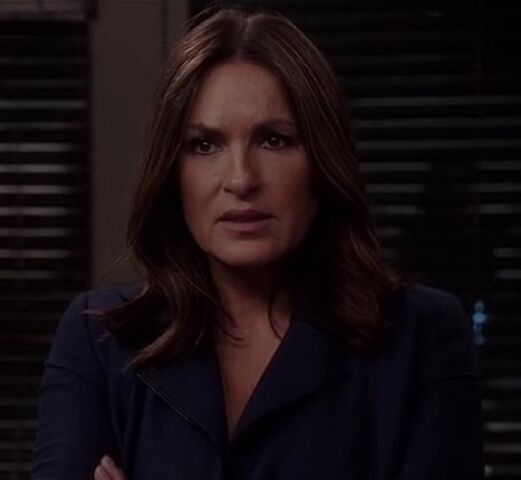 File:Olivia Benson (Collateral Damages).jpg