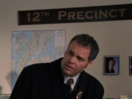 File:12th Precinct.jpg