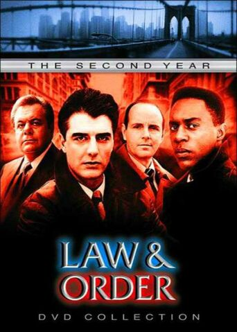 File:Law & Order – The 2nd Year (1991-1992).jpg