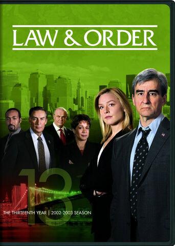 File:Law & Order S13.jpg