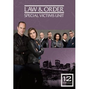 File:Law & Order 2 Special Victims Unit 12.jpg