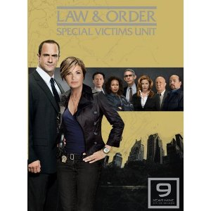 File:Law & Order 2 Special Victims Unit 9.jpg