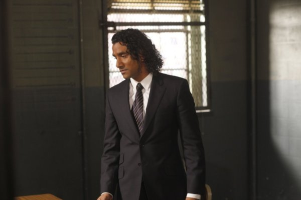 File:Naveen-Andrews.jpg