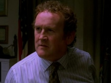 colm meaney movies and tv shows