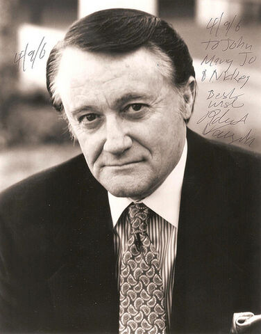 File:Robert Vaughn.jpeg