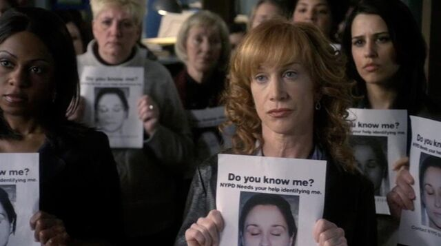 File:Babs protests with her sisters.JPG