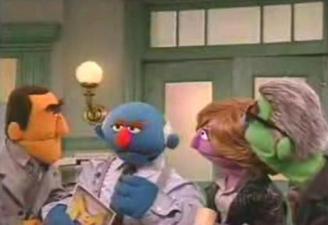 File:SVU Muppets.jpg