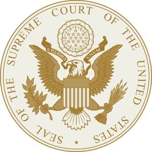 File:Supreme Court Seal.png