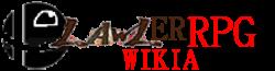 Lawler RPG Wikia Logo
