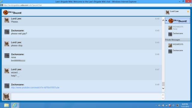 File:Screenshot (138).png