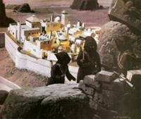 File:2 Other Jawas.jpg