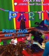 Jack9