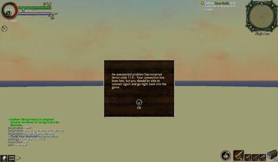 Screenshot 2011-11-26 14-14-06