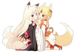 Kitsune3