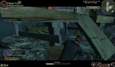 Screenshot 2011-11-10 20-54-55